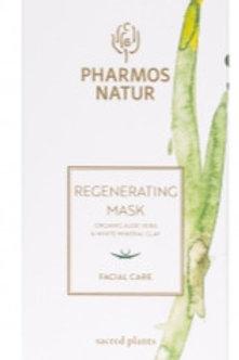 Regenerating Mask 10 x 5ml