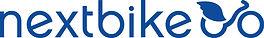 nextbike_logo_horizontal_blue_RGB.jpg