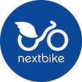 nextbike_logo_circle_white_on_blue_RGB.j