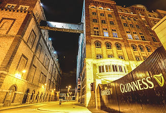 2. Guinesss Storehouse.jpg