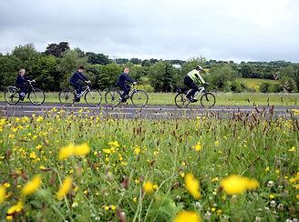 Dublin_TolkaValley_CycleTrack_lge_JasonC