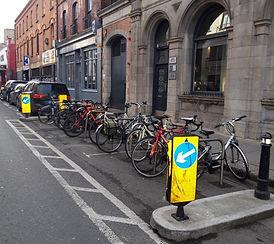 1. Bike Parking Article ecf.jpg