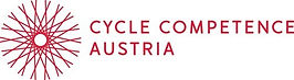 Cycle Competence Austria.jpg