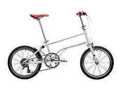 Vello Bike.jpg