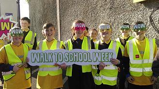 3. St. Clare's Primary School (3).jpg