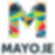 mayoie colour logo no background.png