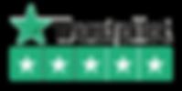 Trustpilot-5-Stars copy.png