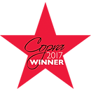 Copra_Star_2019_Winner.png