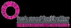 LGFB_Logo FCWC long.png