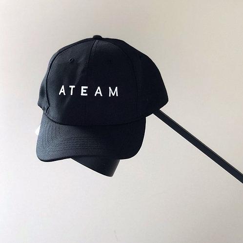 A-Team Cap