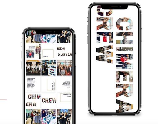 Screenshot 2019-09-27 at 11.25.20.png