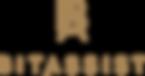 Bitassist Logo Gold.png