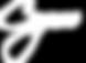copra logo white.png