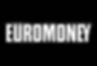Euromoney-Institutional-Investor-logo.pn