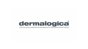 Spotlight On Our 2021 Sponsor Dermalogica