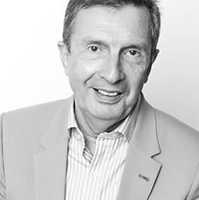 David E.png