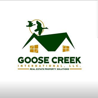 Goose Creek Logo.jpg