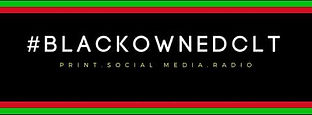 Blackownedclt.jpg