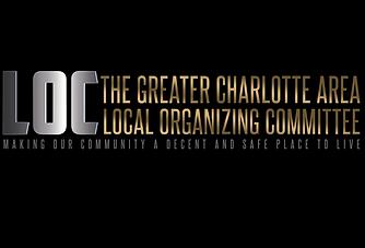 loc- silver logo.png