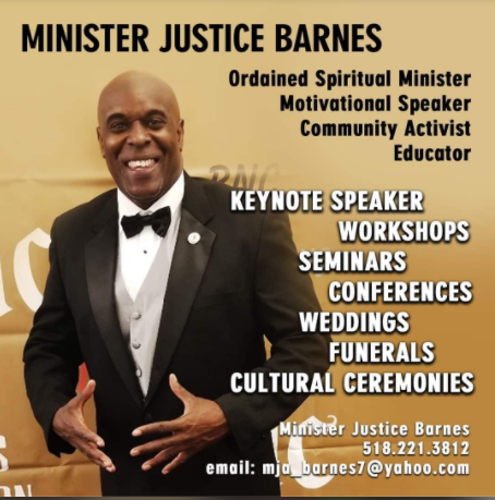 Minister Justice Flyer.PNG