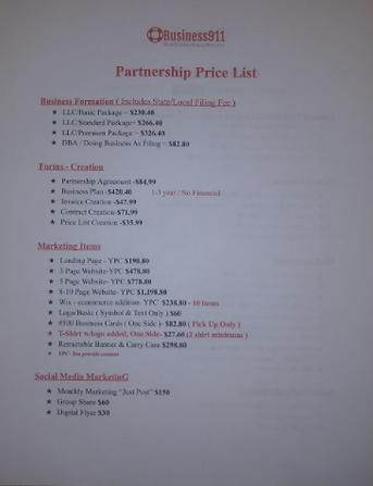 Shey Biz Partner List.PNG