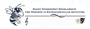 Dandy Endowment_edited.jpg