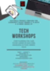 Tech Workshop Flyer.png