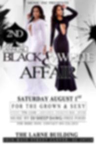 BLK&WHT Flyer.jpg