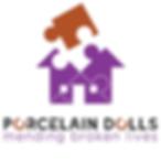 Porcelain Dolls.png