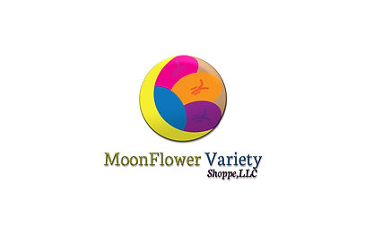 MoonFlower Logo.jpg