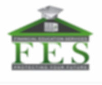 Financial Educ Serv.jpg