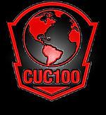 CUC100 Logo.jpeg