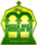 MECCA BEEZ mbainc logo_edited.png