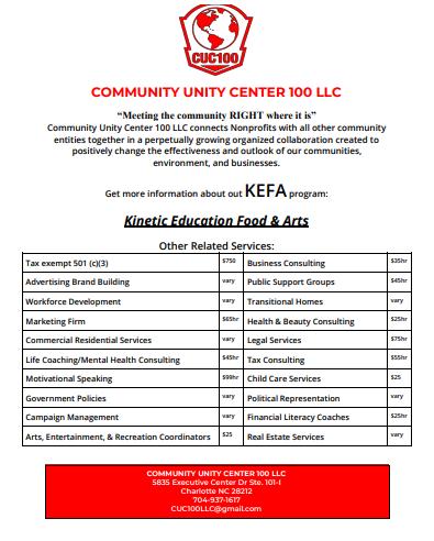 Kefa Price List.PNG