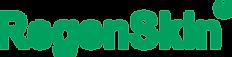 RegenSkin-logo.png