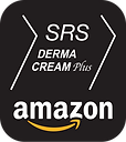 RegenSkin-derma-cream-ama.png