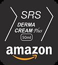 RegenSkin-derma-cream-50-ama.png