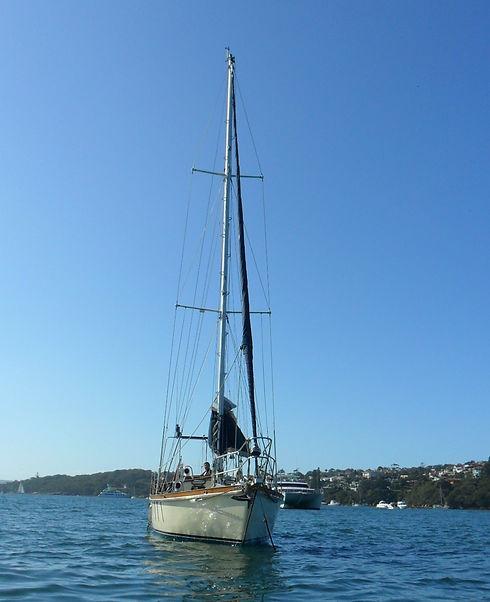 11 Rose Bay (1).jpg