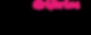 Logo-Galindo-2018-v2.png