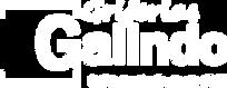 Logo-Galindo-2018-blanco.png