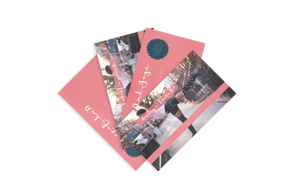 customer-cards-mock-up.png