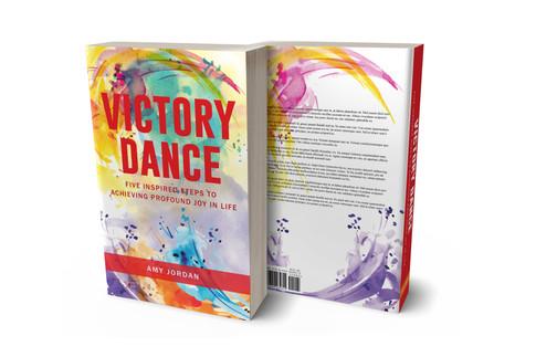 VD book cover mock up 1.jpg