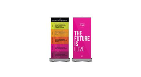 love-rev-banner.jpg
