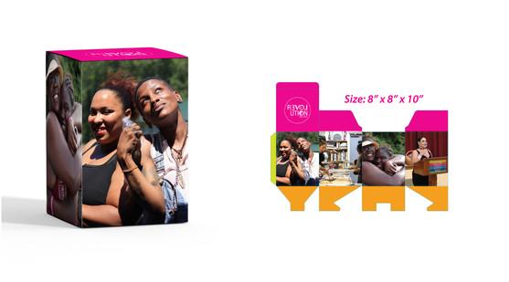 love-rev-box.jpg