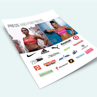 press-and-partners.jpg