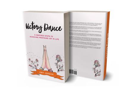 VD book cover mock up 3.jpg