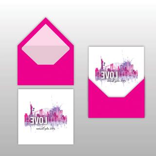 gems-love-revolution-gala-invitation-mockup.png
