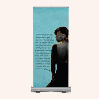 csec-banner-for-site.jpg