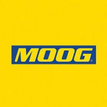 MOOG.jpg