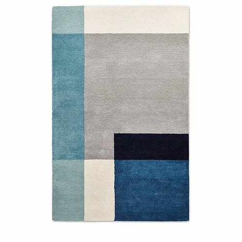 ELEMENT RUG BY GUS